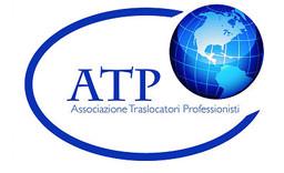 Associazione traslocatori professionisti