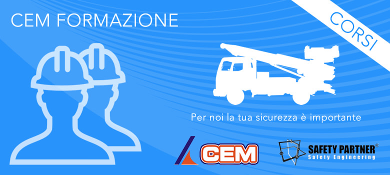 splash-cem-formazione-safety-partner
