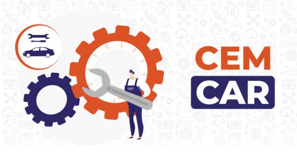 CEM Group presenta i Servizi Business di CEM CAR